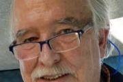 El concepto de la justicia social Por Dr. Walter Neil Bühler